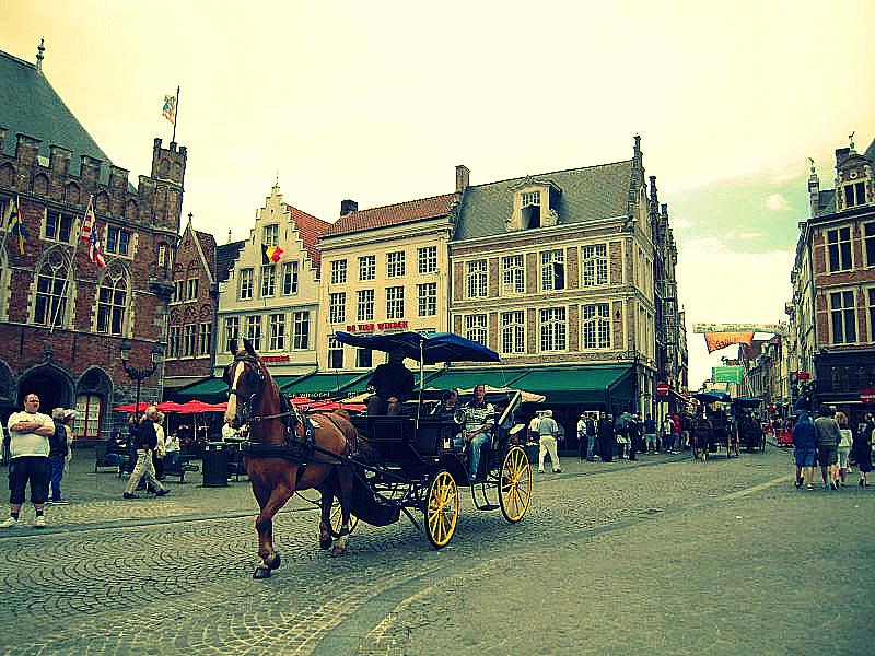 Belgium 105